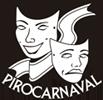 Pirocarnaval